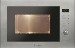 Kuchenka mikrofalowa Candy MIC 25 GDFX