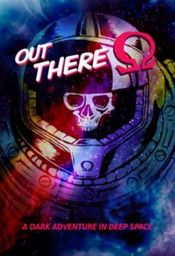 Out There Ω Edition Steam Key GLOBAL - 10000004750003