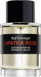 Frederic Malle Lipstick Rose EDT 100ml