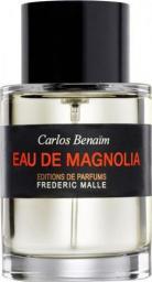Frederic Malle Eau De Magnolia EDT 100 ml