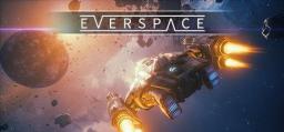 EVERSPACE GOG.COM Key GLOBAL