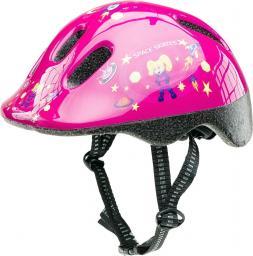 MARTES Space Helmet Girl