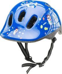 MARTES Space Helmet Boy