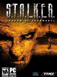 S.T.A.L.K.E.R. Shadow of Chernobyl GOG.COM Key GLOBAL