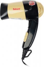 Suszarka do włosów Saturn ST-HC7335