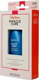 Sally Hansen Odzywka do paznokci Miracle Cure 13.3ml