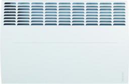Atlantic Grzejnik konwektorowy 2500W naścienny (500088)