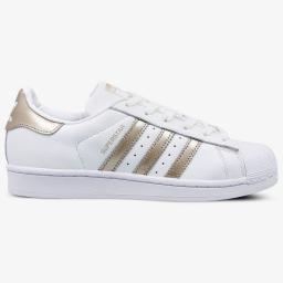Adidas Buty damskie Superstar białe r. 36 23 (CG5463) w