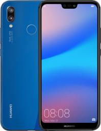 Smartfon Huawei P20 Lite 64GB Niebieski