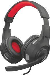 Słuchawki Trust GXT 307 Ravu (22450)