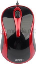 Mysz A4Tech V-Track N-350-2