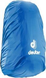 Deuter Pokrowiec Na Plecak Raincover III Coolblue (3954030130)