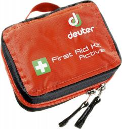 Deuter apteczka First Aid Kit Active papaya