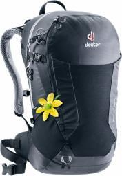 Deuter Plecak turystyczny Futura 22L Black (340001870000)