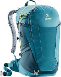 Deuter Plecak turystyczny Futura 24 Denim-Arctic (340011833880)