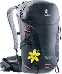 Deuter Plecak turystyczny Speed Lite 22 black (341031870000)