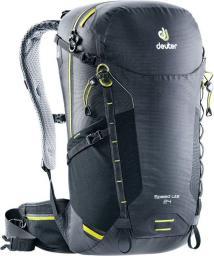 Deuter Plecak turystyczny Speed Lite 24L Black (341041870000)