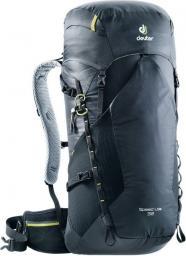Deuter Plecak turystyczny Speed Lite 32L Black (341081870000)