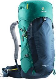 Deuter Plecak turystyczny Speed Lite 32L Navy-Alpinegreen (341081832310)