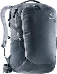 Deuter Plecak turystyczny Gigant 32L Black (382301870000)