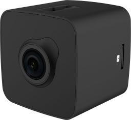 Kamera samochodowa Prestigio CUBE czarny (PCDVRR530WBK)