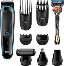 Maszynka do włosów Braun MGK 3080