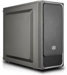 Obudowa Cooler Master MasterBox E500L (MCB-E500L-KN5N-S02)