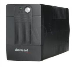 UPS Activejet AJE-800VA LED (AJE-800VA)