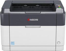 Drukarka laserowa Kyocera FS-1061DN (1102M53NL2)