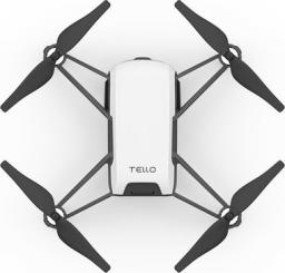 Dron Ryze Technology Tello (CP.PT.00000210.01)