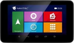 Nawigacja GPS Navitel Navitel nawigacja RE900 (2w1)
