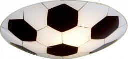 EGLO Lampa sufitowa Junior Junior (87284)