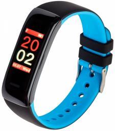Smartband Garett Electronics Fit 11 Niebieski