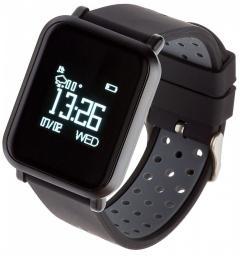 Smartwatch Garett Electronics Sport 17