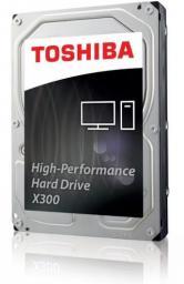 "Dysk Toshiba 8TB 3.5"" SATA III (HDWF180EZSTA)"
