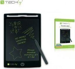 "Tablet graficzny Techly Techly IDATA GT-85B 8,5"" - 103137"
