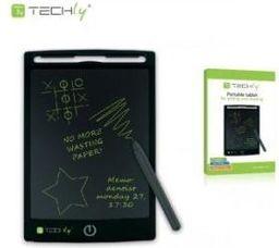 """Tablet graficzny Techly IDATA GT-85B 8,5"""" - 103137"""