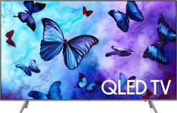 Telewizor Samsung QE55Q6FNATXXH