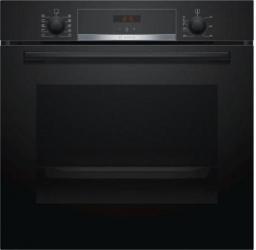 Piekarnik Bosch HBA 554EB0