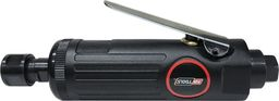 AWTools szlifierka pneumatyczna prosta, przemysłowa (AW10300)