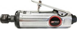 AWTools szlifierka pneumatyczna prosta + akcesoria (AW10303)