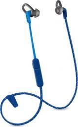 Słuchawki Plantronics BackBeat FIT 300