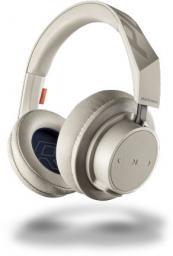 Słuchawki Plantronics BACKBEAT GO 600 (211141-99) - Khaki