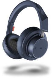 Słuchawki Plantronics BACKBEAT GO 600 (211139-99) - Navy