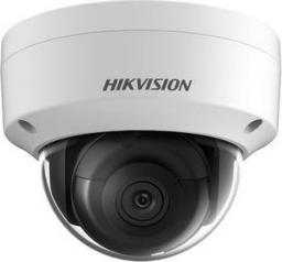 Kamera IP Hikvision Dome (DS-2CD2125FWD-IS(2.8mm))