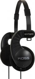 Słuchawki Koss Sporta Pro