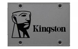 Dysk SSD Kingston UV500 120GB SATA3 (SUV500/120G)