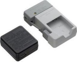 Ładowarka do aparatu Olympus UC-50 Multi LI-50 B (V621031XE000)