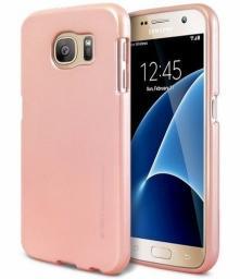 Mercury Etui I-Jelly Samsung S9 (Mer03139)