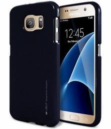 Mercury Etui I-Jelly Samsung S9 (Mer03136)